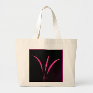 Red Blades Tote Bags