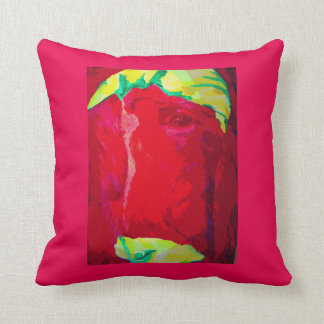 Red Bull pillow Cushions