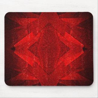 Red Carpet Mousepad