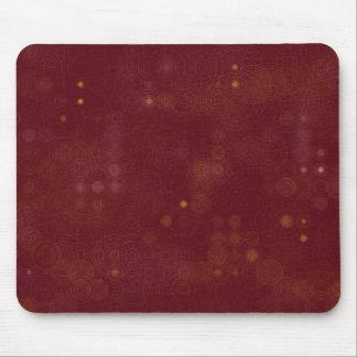 Red Carpet Mousepads