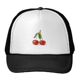 Red Cherries Cap