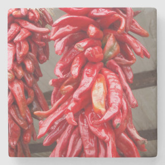 Red Chilli Coaster