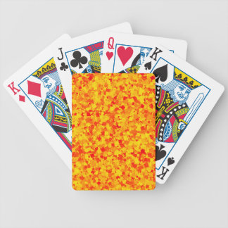 Red Chilli Gravy PRINT Template Add Text Img GIFTS Playing Cards