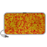 Red Chilli Gravy PRINT Template Add Text Img GIFTS Laptop Speaker