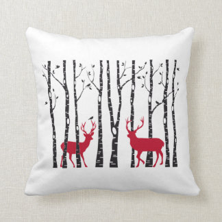 Browse our Collection of Deer Cushions and personalise by colour, design or style.
