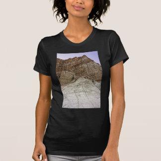 Red Cliffs 3 T Shirts