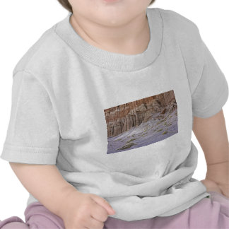 Red Cliffs 7 Shirt