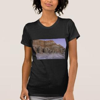 Red Cliffs 9 Tshirts