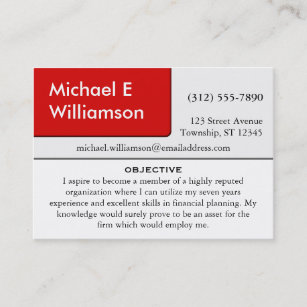 Resume business cards twnctry resume business cards zazzle uk colourmoves