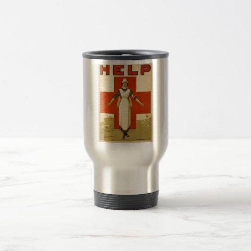 Image Result For Custom Yeti Mugs