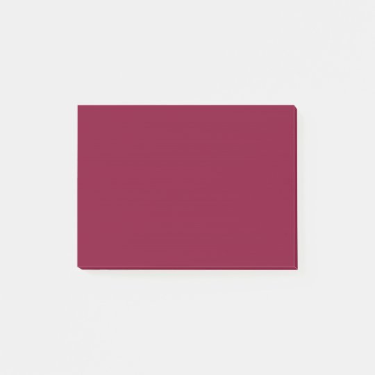 Red Dahlia Brick Maroon Burgundy 2015 Colour Trend