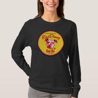Red Dawg Red Ale Sweatshirt