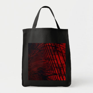 Red Dawn Bags