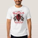 Red Devil Racing Cams Shirt