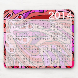 Doodle Calendars Gifts - Shirts, Posters, Art, & more Gift Ideas