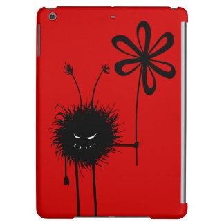 Red Evil Flower Bug Lightweight
