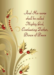 Christian Christmas Cards.Christian Christmas Cards Zazzle Uk