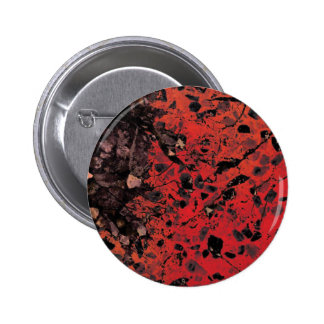 Red Granite Buttons