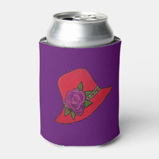 Red Hat Can Cooler