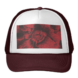 'Red' Hat