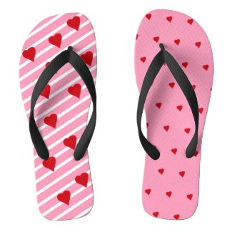 b7a00218a Personalised Flip Flops