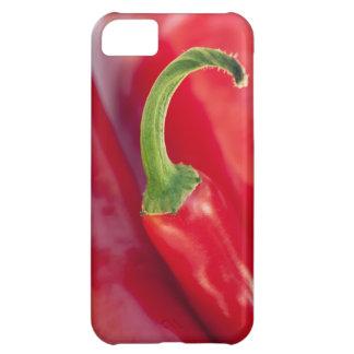 Red Hot Chili Pepper Case iPhone 5C Case
