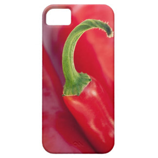 Red Hot Chili Pepper Case Case For The iPhone 5
