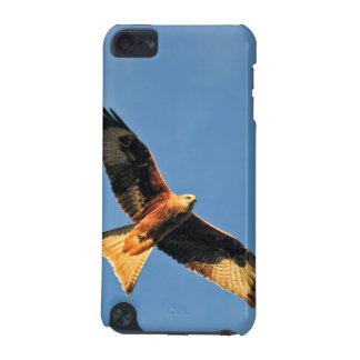Red Kite Bird of Prey iPod Touch 5G Case