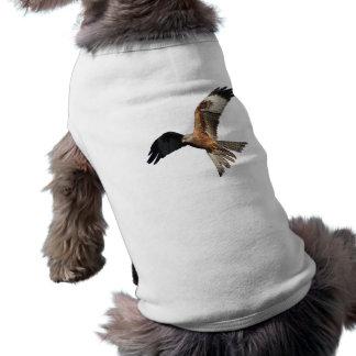 Red Kite - Milvus milvus Shirt