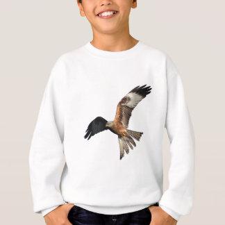 Red Kite - Milvus milvus Sweatshirt