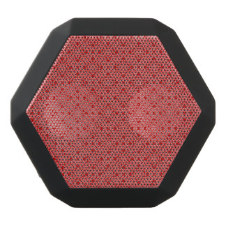 Red Lace Speaker