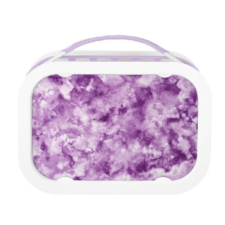 Red Marble Lunchboxes