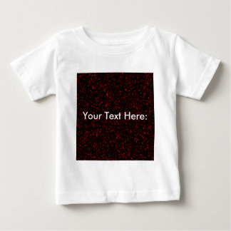 Red Marble Template Background Shirts