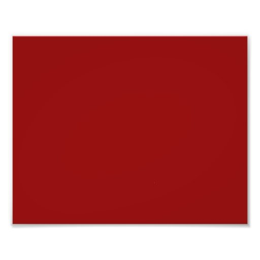 Red maroon art photo