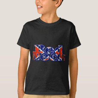 Red neck southern T-Shirt