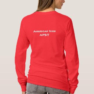 RED NOSE APBT T-Shirt