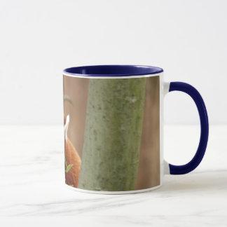 red-panda-026 mug