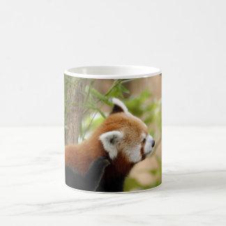 red-panda-035 magic mug