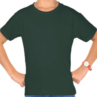 Red Panda Shirt