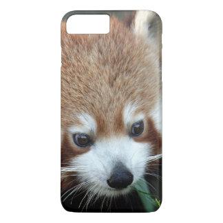 Red Panda, Taronga Zoo, Sydney, Australia iPhone 7 Plus Case
