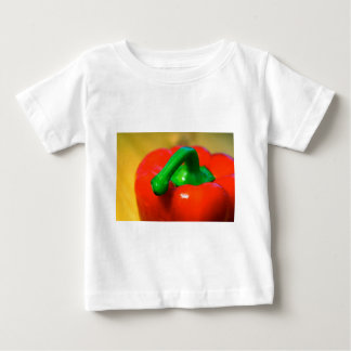 Red Pepper - products. Baby T-Shirt