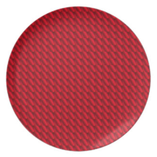 Red Pile Background Plate