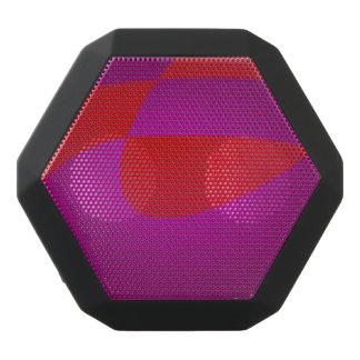 Red River Black Boombot Rex Bluetooth Speaker