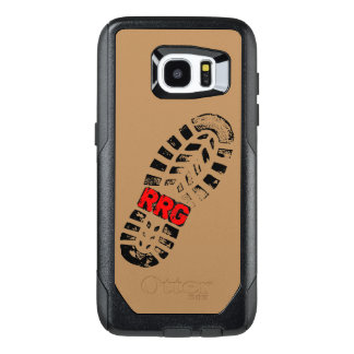 Red River Gorge S7 Edge Case