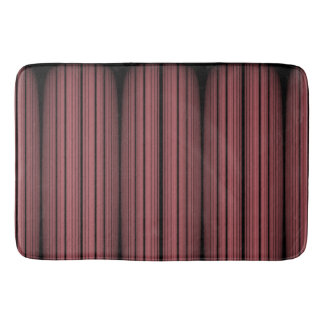 Red Rock Bath Mat