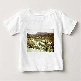 Red Rock Canyon 4 Tee Shirt