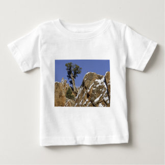 Red Rock Canyon 7 Tshirt