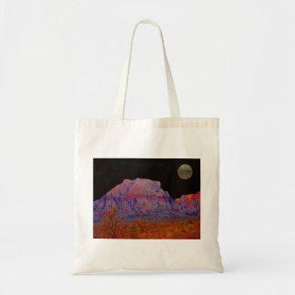 Red Rock Canyon Bag