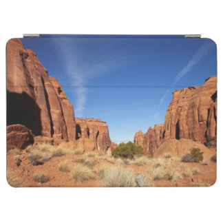 Red Rock Canyon iPad Air Cover