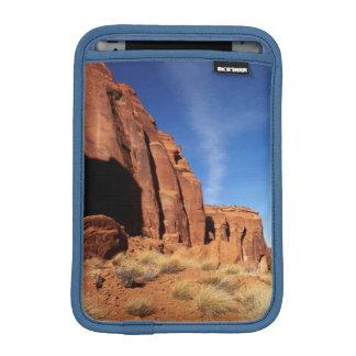 Red Rock Canyon iPad Mini Sleeve
